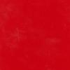 Фасады: Arpa красный