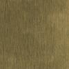 Фасады: Шлифованное золото