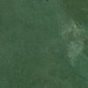 Фасады: Зеленая яшма