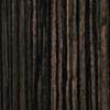 Фасады: Древесный зебрано