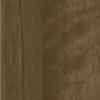 Фасады: Древесный орех