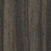 Фасады: Древесный эбен