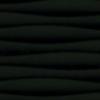 Фасады: Глянец темный рифт