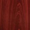 Фасады: Древесный красное дерево