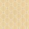 Фасады: saturno beige oro