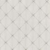 Фасады: saturno blanco argento