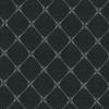 Фасады: saturno nero argento