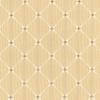 Фасады: ткань saturno beige oro
