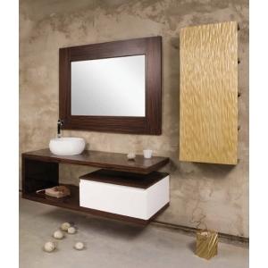 Набор мебели в ванну Селестина