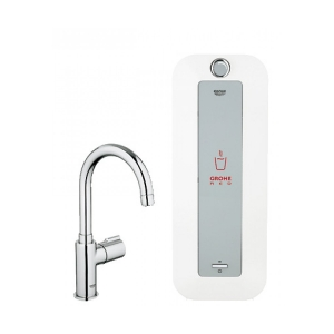 GROHE Red Mono 30080000
