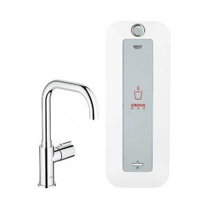 GROHE Red Mono 30157000