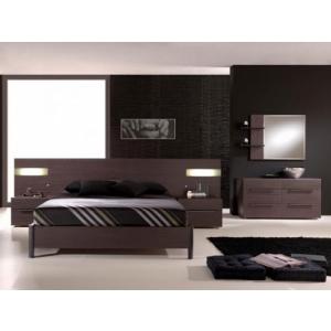 Набор мебели в спальню Нанзия