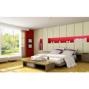 Набор мебели в спальню Джузефина