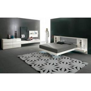 Набор мебели в спальню