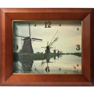 Настенные часы Фиренце