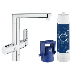 GROHE Blue Pure 31344001