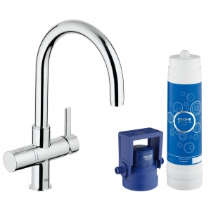 GROHE Blue Pure 33249001