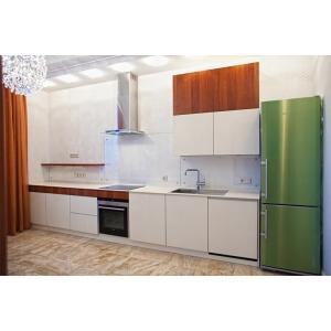 Прямая кухня Арианна
