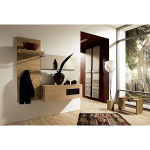 Набор мебели в прихожую Андрео