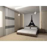 Кровать с тумбочками Ассанта