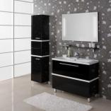 Набор мебели для ванной Джули