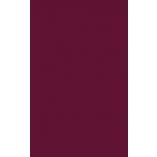 Фасады из Акрилайна цвета баклажан, глянцевые