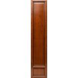 Фасадные компоненты для корпусной мебели Лузиана