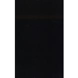 Фасады из Акрилайна черные, глянцевые