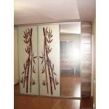 4-х дверный шкаф-купе Грег