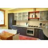Угловая кухня Елена