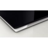 T54T53N2RU Индукционная варочная панель. Управление TwistPad, таймер. Зона FlexInduction. 60 см.