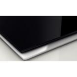 T54T55N2RU Электрическая варочная панель. 2 Зоны FlexInduction. Управление TwistPad , таймер. 60 см.