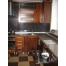 Угловая кухня Валентина: 2
