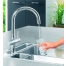 GROHE Blue Pure 33249001_2