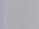 0211 Светло-серый