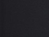 0509 Черный