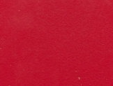 0561 Красный
