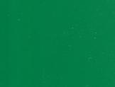 0570 Зеленый
