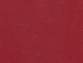 0571 Красный восток