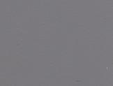 0595 Серый