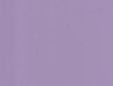 0605 Сиреневый