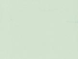 0651 Светло-зеленый
