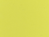 0661 Желтый Галлион
