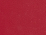 0698 Красная вишня