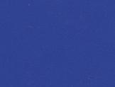 0702 Глубокий синий