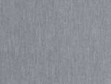 2000 Шлифованный металл