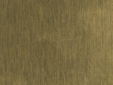 2003 Шлифованное золото