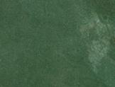 2200 Зеленая яшма