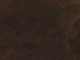 2204 Морионе