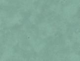 2539 Изумрудная вода